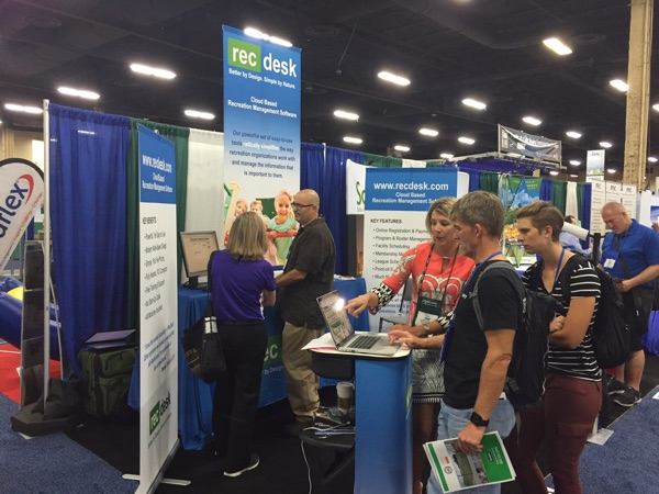 NRPA2015_A